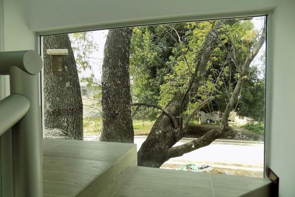 Foto de casa en venta en  , guadalupe, san pedro cholula, puebla, 3425483 No. 12