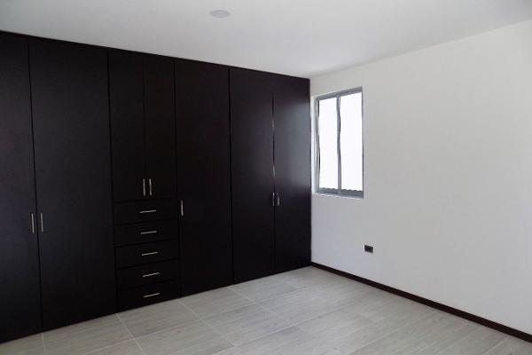 Foto de casa en venta en  , guadalupe, san pedro cholula, puebla, 3425483 No. 20