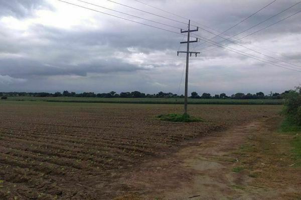 Foto de terreno habitacional en venta en guadalupe, santa maría rayón, méx., méxico , san felipe tlalmimilolpan, toluca, méxico, 0 No. 01