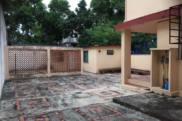 Foto de casa en venta en  , guadalupe, tampico, tamaulipas, 2638355 No. 02