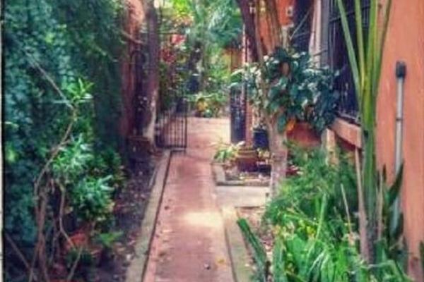 Foto de casa en venta en  , guadalupe, tampico, tamaulipas, 3135783 No. 01