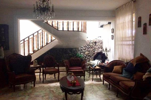 Foto de casa en venta en  , guadalupe, tampico, tamaulipas, 3135783 No. 02