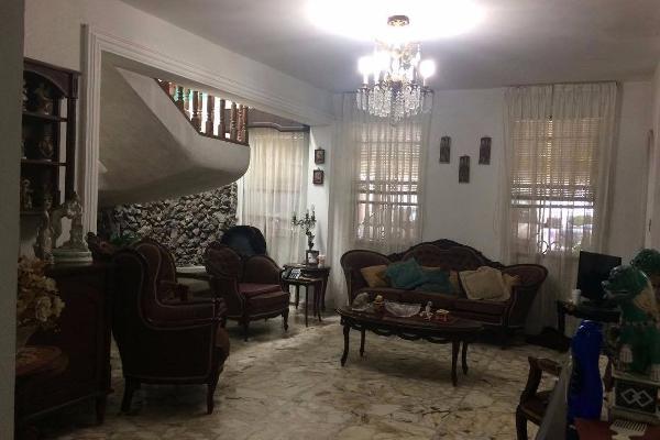 Foto de casa en venta en  , guadalupe, tampico, tamaulipas, 3135783 No. 03