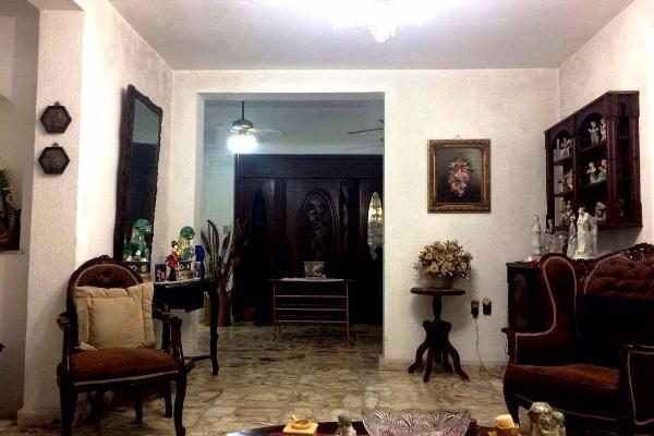 Foto de casa en venta en  , guadalupe, tampico, tamaulipas, 3135783 No. 04