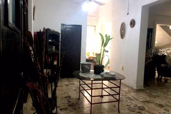Foto de casa en venta en  , guadalupe, tampico, tamaulipas, 3135783 No. 06