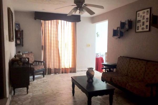 Foto de casa en venta en  , guadalupe, tampico, tamaulipas, 3135783 No. 09