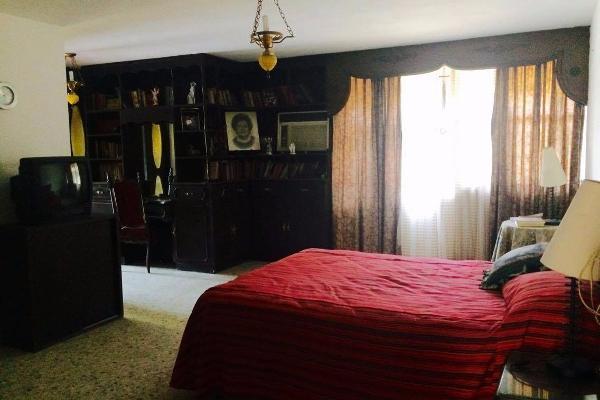 Foto de casa en venta en  , guadalupe, tampico, tamaulipas, 3135783 No. 12