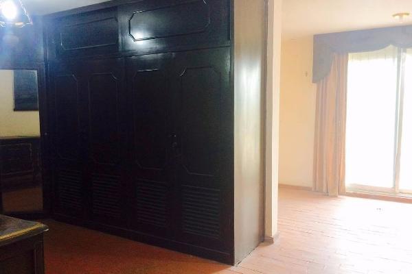 Foto de casa en venta en  , guadalupe, tampico, tamaulipas, 3135783 No. 14