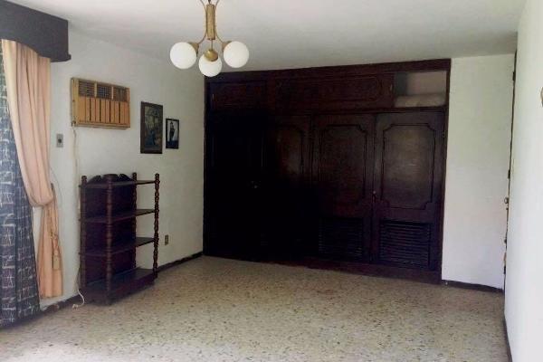 Foto de casa en venta en  , guadalupe, tampico, tamaulipas, 3135783 No. 17