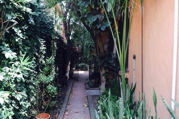 Foto de casa en venta en  , guadalupe, tampico, tamaulipas, 3135783 No. 19