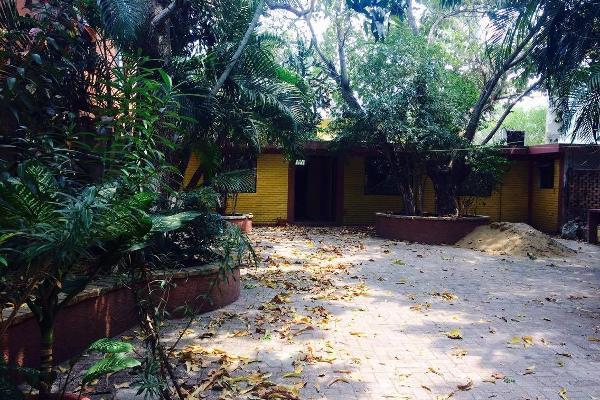 Foto de casa en venta en  , guadalupe, tampico, tamaulipas, 3135783 No. 20