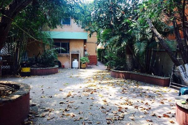 Foto de casa en venta en  , guadalupe, tampico, tamaulipas, 3135783 No. 22