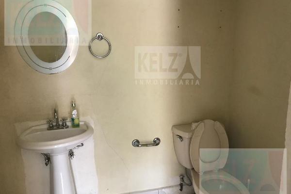 Foto de local en renta en  , guadalupe, tampico, tamaulipas, 6785942 No. 05