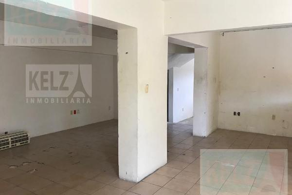Foto de local en renta en  , guadalupe, tampico, tamaulipas, 6785942 No. 06