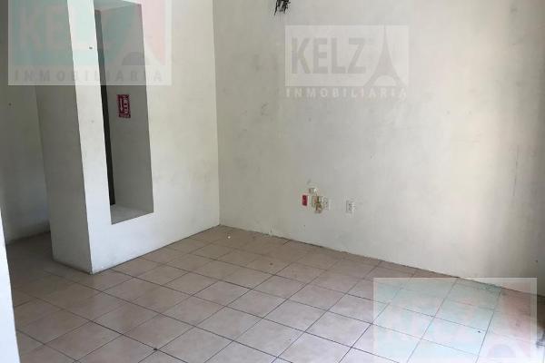 Foto de local en renta en  , guadalupe, tampico, tamaulipas, 6785942 No. 08