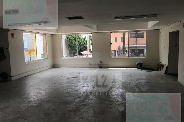 Foto de local en renta en  , guadalupe, tampico, tamaulipas, 6785942 No. 09