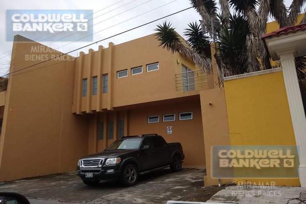 Foto de edificio en renta en  , guadalupe, tampico, tamaulipas, 7248159 No. 02