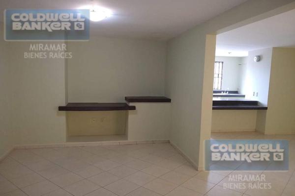 Foto de edificio en renta en  , guadalupe, tampico, tamaulipas, 7248159 No. 06