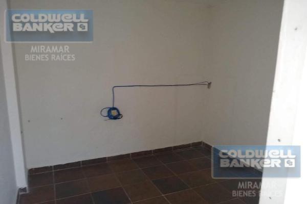 Foto de edificio en renta en  , guadalupe, tampico, tamaulipas, 7248159 No. 09