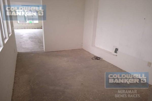 Foto de edificio en renta en  , guadalupe, tampico, tamaulipas, 7248159 No. 11