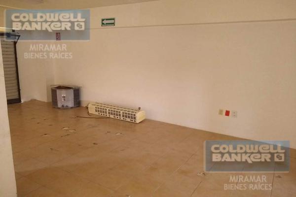 Foto de edificio en renta en  , guadalupe, tampico, tamaulipas, 7248159 No. 12