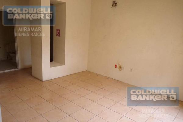 Foto de edificio en renta en  , guadalupe, tampico, tamaulipas, 7248159 No. 14
