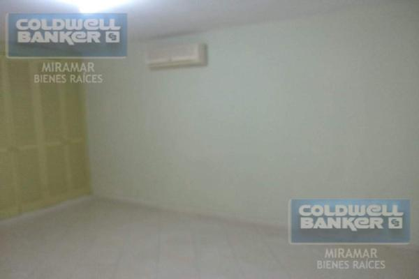 Foto de edificio en renta en  , guadalupe, tampico, tamaulipas, 7248159 No. 16