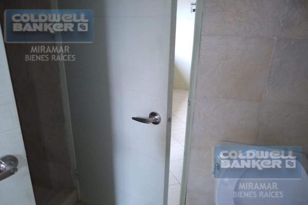Foto de edificio en renta en  , guadalupe, tampico, tamaulipas, 7248159 No. 19