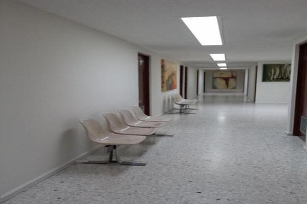 Foto de oficina en renta en  , guadalupe, tampico, tamaulipas, 7249394 No. 02