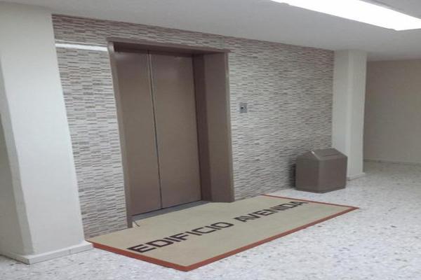 Foto de oficina en renta en  , guadalupe, tampico, tamaulipas, 7249394 No. 03