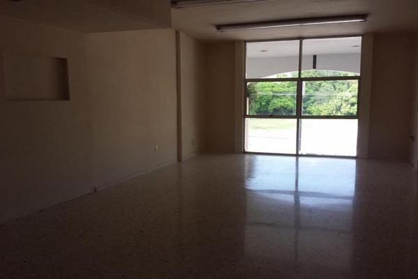 Foto de oficina en renta en  , guadalupe, tampico, tamaulipas, 7249394 No. 04