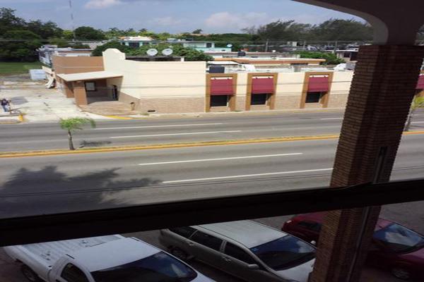 Foto de oficina en renta en  , guadalupe, tampico, tamaulipas, 7249394 No. 05