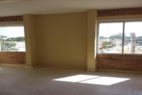 Foto de oficina en renta en  , guadalupe, tampico, tamaulipas, 7249394 No. 07