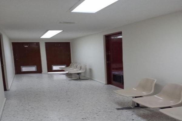 Foto de oficina en renta en  , guadalupe, tampico, tamaulipas, 7249394 No. 08
