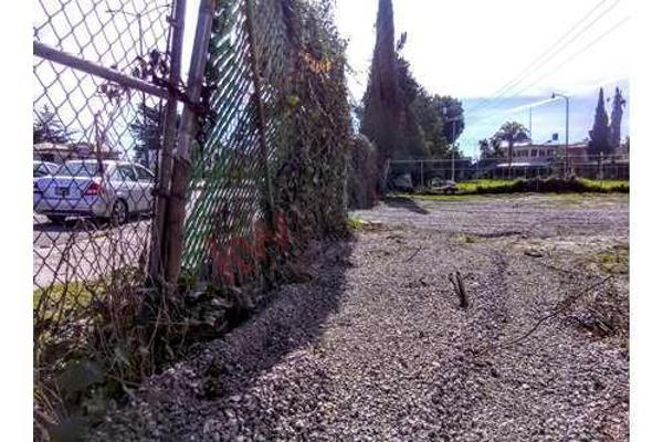 Foto de nave industrial en renta en  , guadalupe, tepeaca, puebla, 8854751 No. 44
