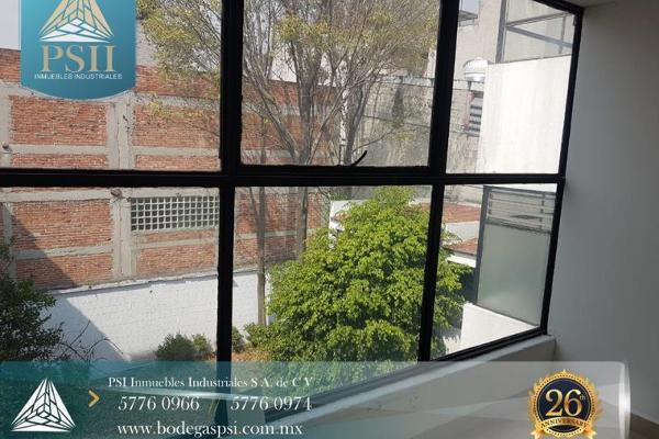 Foto de edificio en renta en guadalupe tepeyac 42, guadalupe tepeyac, gustavo a. madero, distrito federal, 0 No. 11