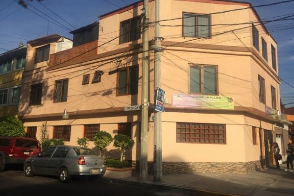 Oficina en guadalupe tepeyac df en renta en for Oficinas renta df