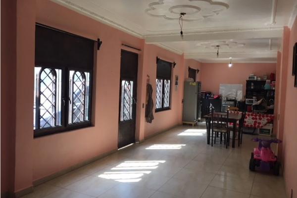 Foto de casa en venta en  , el nodín, tultepec, méxico, 5859291 No. 01