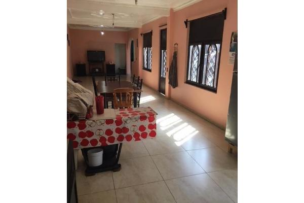 Foto de casa en venta en  , el nodín, tultepec, méxico, 5859291 No. 05