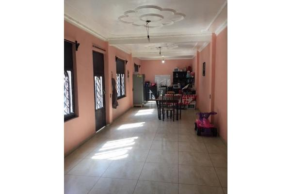 Foto de casa en venta en  , el nodín, tultepec, méxico, 5859291 No. 06