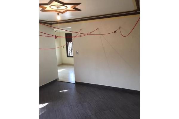Foto de casa en venta en  , el nodín, tultepec, méxico, 5859291 No. 13