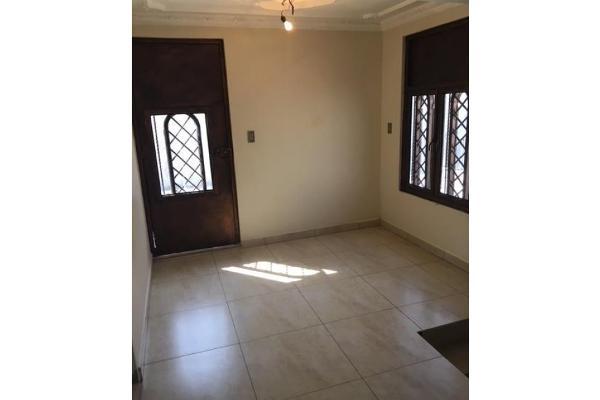 Foto de casa en venta en  , el nodín, tultepec, méxico, 5859291 No. 14