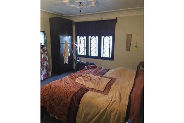 Foto de casa en venta en  , el nodín, tultepec, méxico, 5859291 No. 24