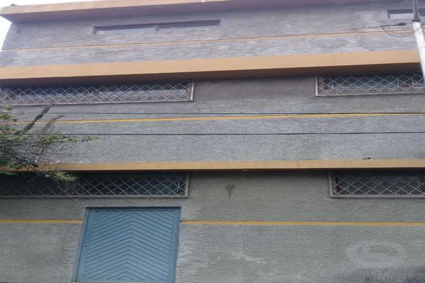 Foto de edificio en venta en guadalupe , venus, guadalupe, nuevo león, 13358485 No. 02