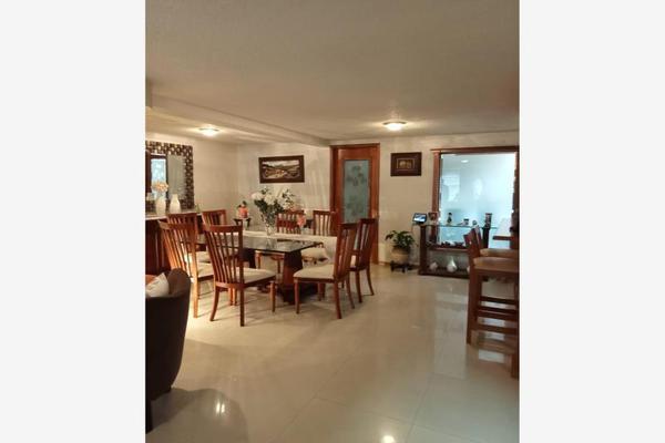 Foto de casa en venta en guadalupe victoria 218, los cedros, metepec, méxico, 0 No. 07