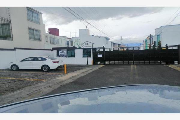 Foto de casa en venta en guadalupe victoria 320, los cedros, metepec, méxico, 0 No. 02