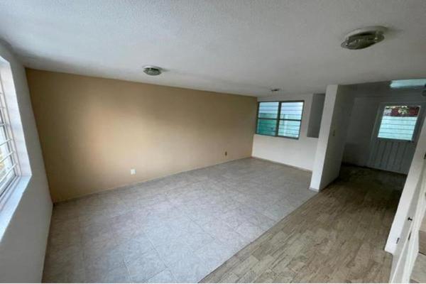 Foto de casa en venta en guadalupe victoria 320, los cedros, metepec, méxico, 0 No. 03