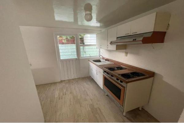 Foto de casa en venta en guadalupe victoria 320, los cedros, metepec, méxico, 0 No. 04