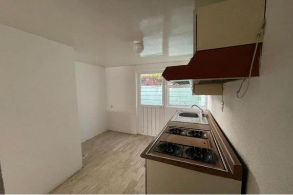 Foto de casa en venta en guadalupe victoria 320, los cedros, metepec, méxico, 0 No. 05