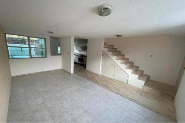 Foto de casa en venta en guadalupe victoria 320, los cedros, metepec, méxico, 0 No. 06